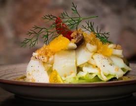 Caveau Enoteca Gastronomica, Prato
