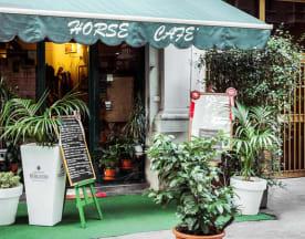 Horse Cafè, Milano
