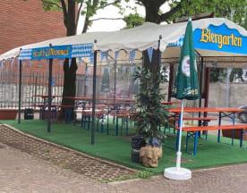 Bayrisch Pub, Vittuone