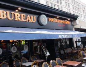 Au Bureau - Le Havre, Le Havre