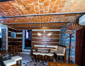 Be pub dal 1979, Cairo Montenotte