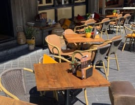 Stampeat Restaurants, Valkenburg