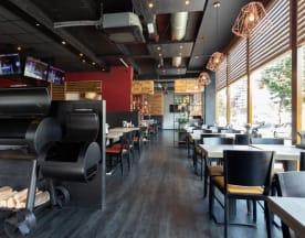 Encore Bar & Grill, Rotterdam
