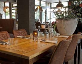 Restaurant de Dennen, Renswoude