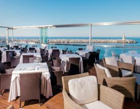 El Gran Gatsby, Marbella