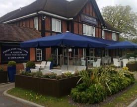 Loch Fyne Restaurant Wokingham, Wokingham
