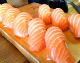 Kariya Sushi, Maisons-Alfort
