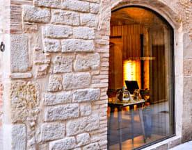 Mercer Restaurant, Barcelona