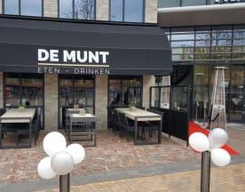 De Munt, Bodegraven