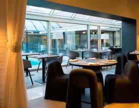 N Restaurant - Milano, Milano
