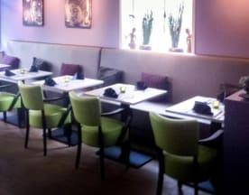 Sunita's Surinaams Restaurant, IJsselstein