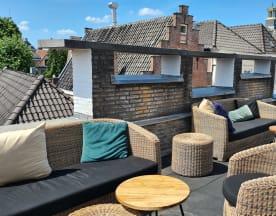 Rooftop Zoetelief, Den Bosch