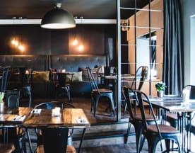Ravnsborg Kitchen & Bar, København