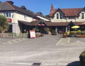 Toby Carvery - Whitchurch, Cardiff
