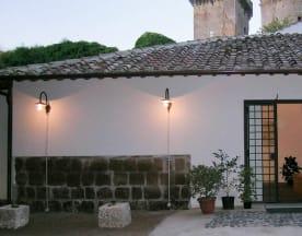 Ristorante Casa Tuscia, Nepi