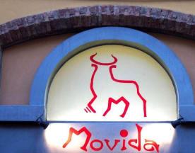 Taberna Movida, Piacenza