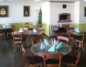 Som Tam Restaurant, Orbe
