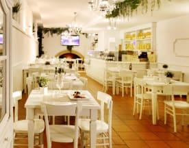Caffetteria del Corso, Pontedera