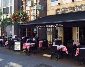 Sicilia, Eindhoven