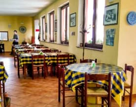 Country House sul Bussento, Torre Orsaia