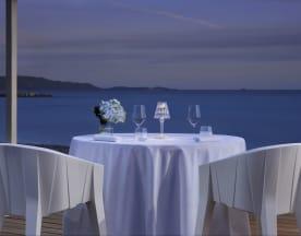 Eatè Ristorante Fine Dining sul Mare, Follonica