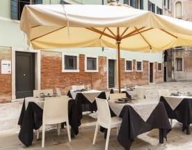 Ristorante Sorrentino, Venezia