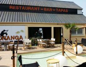 La Pachanga, Joué-lés-Tours