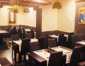 Max Sushi  {sconto the fork valido solo su menu alla carta}, San Giuliano Milanese