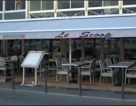 Le Scoop, Carry-le-Rouet