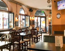 Roy's Pub Restaurant, Paris