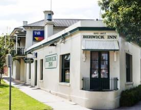 Berwick Inn Hotel, Berwick (VIC)
