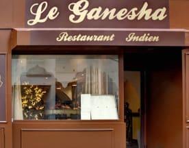 Le Ganesha, Rueil-Malmaison