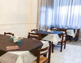 Gastropescheria La Regina del Mare, Aci Sant'Antonio