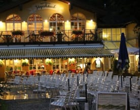 Jägerhäusl, Bad Gastein