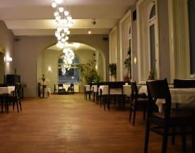 Taj - Indian Restaurant & Bar, Wien