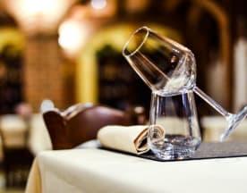 Taverna dei Sapori, Monza