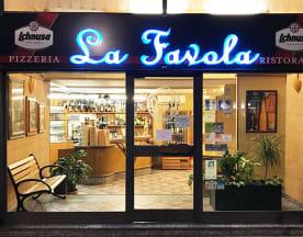 La favola, Torino