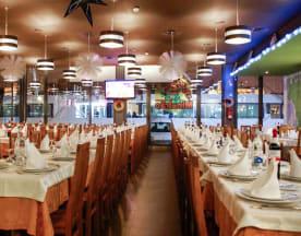Restaurante Mineirão, Vila Nova de Gaia
