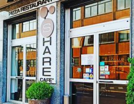 Share ristorante, Cinisello Balsamo