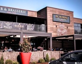 Au Bureau, Villeneuve-d'Ascq