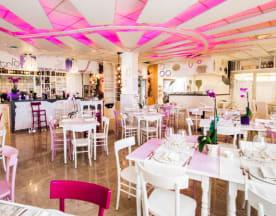 Triò Bistrot Restaurant, Falciano