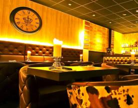 The Steakhouse, Göteborg