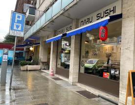 Maru Sushi, Genève