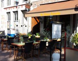Au Vieux Cerexhe, Verviers