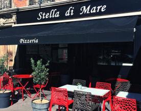 Stella di Mare, Paris