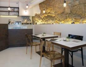 Vallantica Wine Restaurant, Neuchâtel
