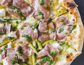 Pizzeria da Mauro, San Donà di Piave
