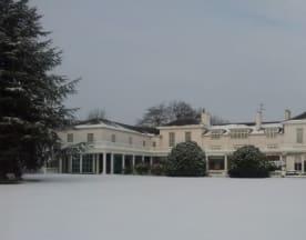 Manor of Groves Hotel, Sawbridgeworth
