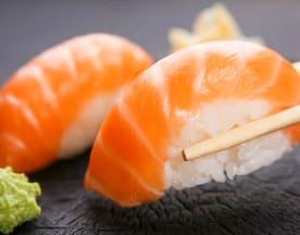 IKKON Sushi Cocina Nikkei-Fusion, CABA
