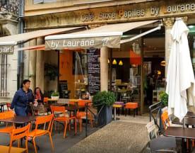Chez Laurane, Aix-en-Provence